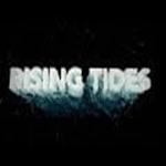 Rising-Tide-kodi-krypton-addon