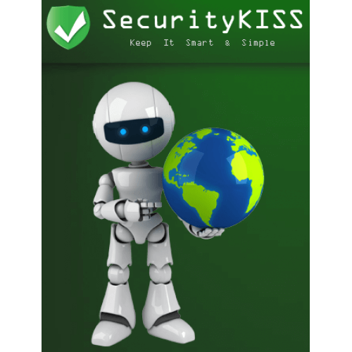 SecurityKISS-for-iPhone