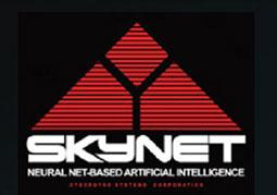 Skynet Best IPTV Kodi