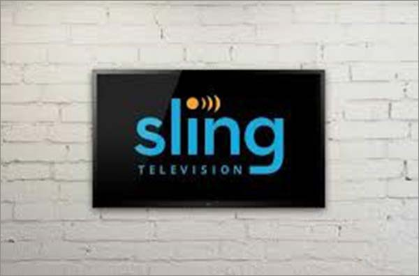 Sling-Cord-Cutting-Option-for-Winter-Paralympics-2018