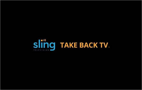 Sling-TV-for-fight-between-Joshua-and-Parker
