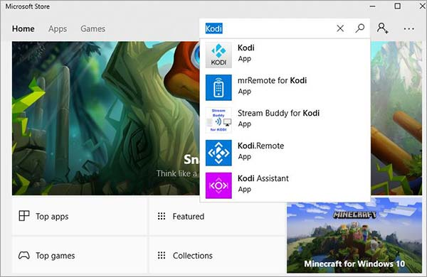 kodi download windows 7 32 bit