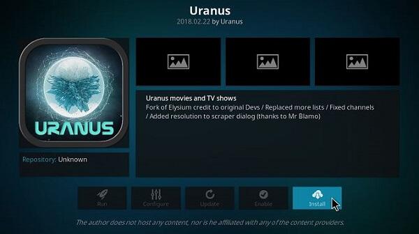 Step-9-How-to-install-Uranus-Kodi
