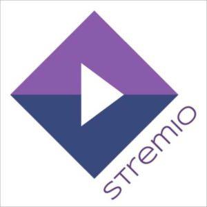 Stremio-VPN