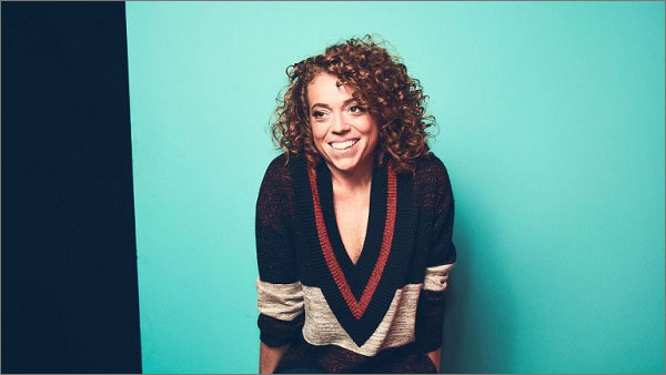 The-Break-with-Michelle-Wolf-Best-VPNs-for-Netflix