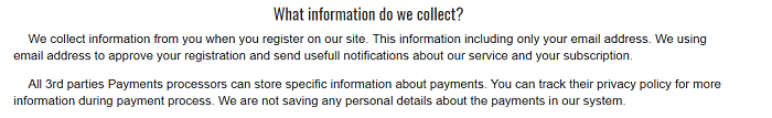 Trust.Zone-for-Privacy-Policy