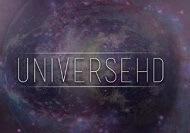 Universe Kodi Best Kodi addons