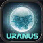 Uranus-Best-Kodi-addons