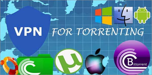 VPN-pour-Torrenting-Avantages-et-inconvénients