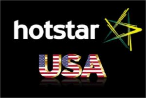 Watch-HotStar-in-USA-Without-VPN
