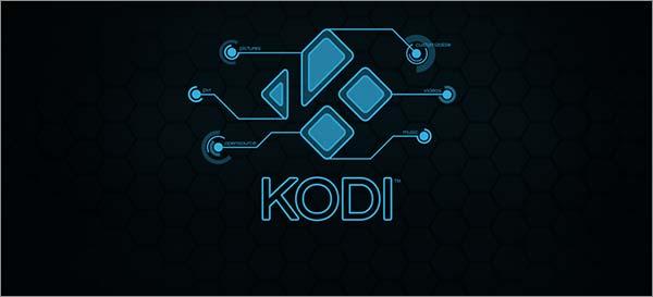 What-is-Kodi