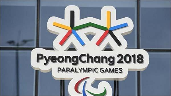 Winter-Paralympics-2018