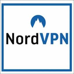 NordVPN 2018年评论重点突出的服务特色