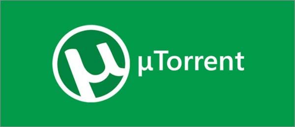 uTorrent绕过ISP节流