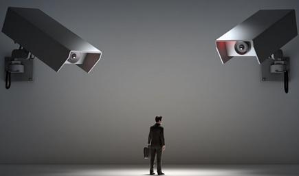 美国VPN保护您的隐私安全