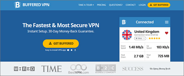 4-buffered-vpn