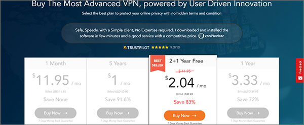 5-Ivacy-VPN