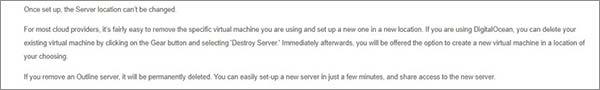 Alphabet-VPN-Servers-Review