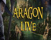 Aragon Live Best Kodi Add-ons