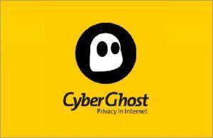 La Revue sur CyberGhost 2018 | VPN sûr et sécurisé – VPNRanks.com