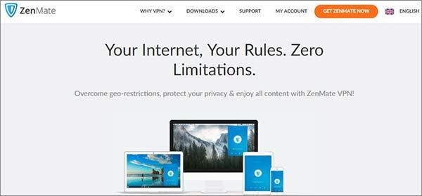Best-Apple-TV-VPN-Zenmate