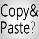 Best-Kodi-addons-Copy-and-Paste