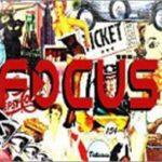 Best-Kodi-addons-Focus