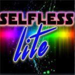 Best-Kodi-addons-Selfless-Lite