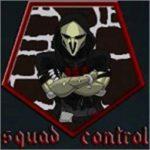 Best-Kodi-addons-Squad-Control