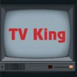 Best-Kodi-addons-TV-King-Kodi-addon