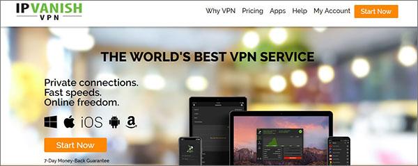 Best-VPN-for-PC-IPVanish
