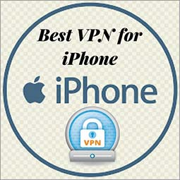 10 Best VPN for iPhone | See our Top iOS App Picks for December 2018