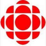 CBC.ca-News-Best-Kodi-addons