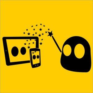 CyberGhost-Netflix-Streaming