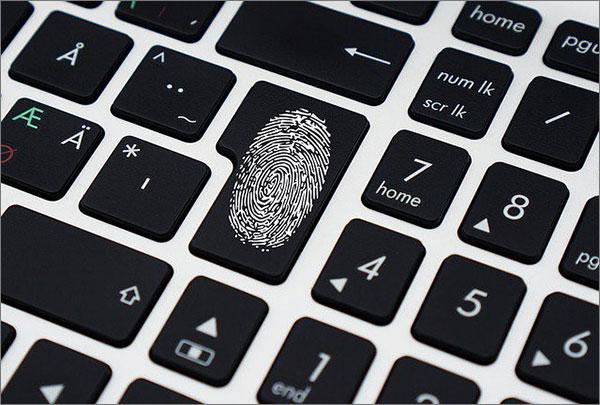 Günstige anonyme VPN
