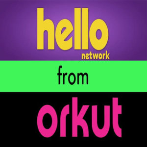 Hello is the New Orkut! Install Hello App from Anywhere