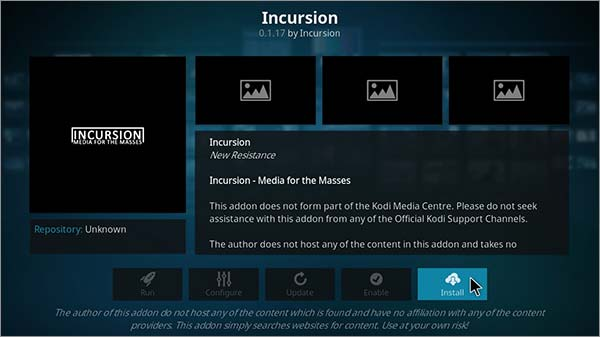 How-to-Install-Incursion-Kodi-Step-8