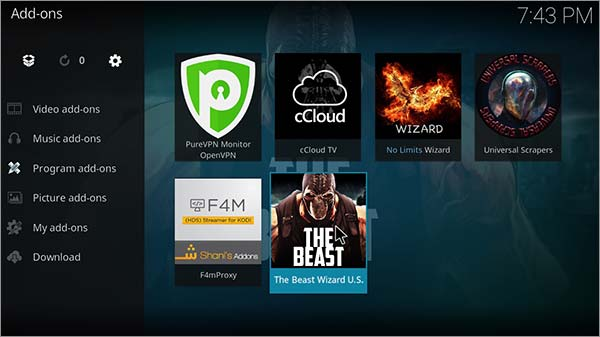 How-to-Install-The-Beast-Kodi-Build-Step-12