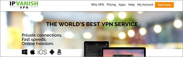 Solo vpn download for android