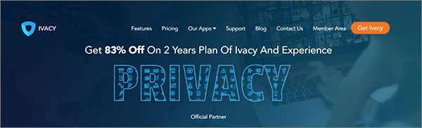 Ivacy-for-PC-Devices