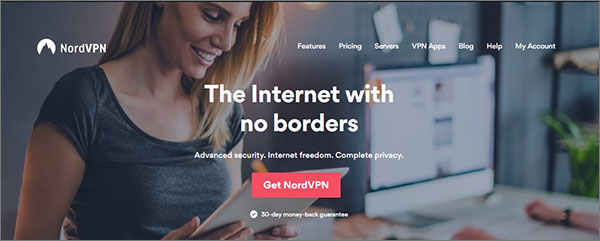 5 Best VPN for JIO in 2019 - Download over 4G without any restrcitions
