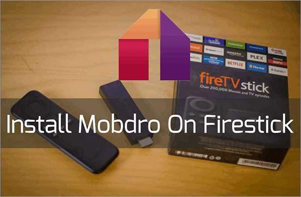 Mobdro-on-Fire-TV-Stick