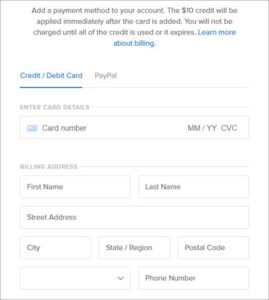 Payment-Method-Option-Review