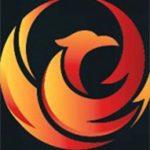 Live TV Addon - Phoenix Reborn IPTV