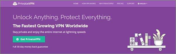 PrivateVPN-Best-VPN-for-Ubuntu-in-2018