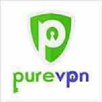 Fastest VPN PureVPN