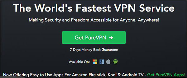 PureVPN-Best-VPN-for-Korea