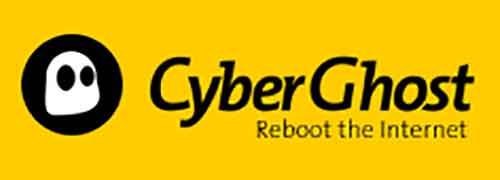 Revisión de CyberGhost