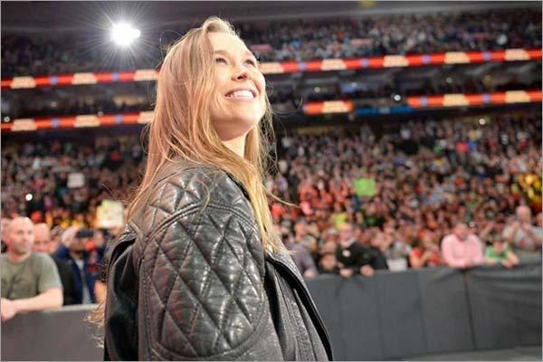 Ronda-Rousey-WWE-Network