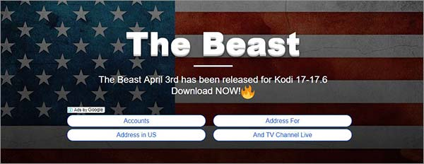 Step-13-How-to-Install-The-Beast-Kodi-Build